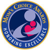 Mom's Choice Awards logo (small)