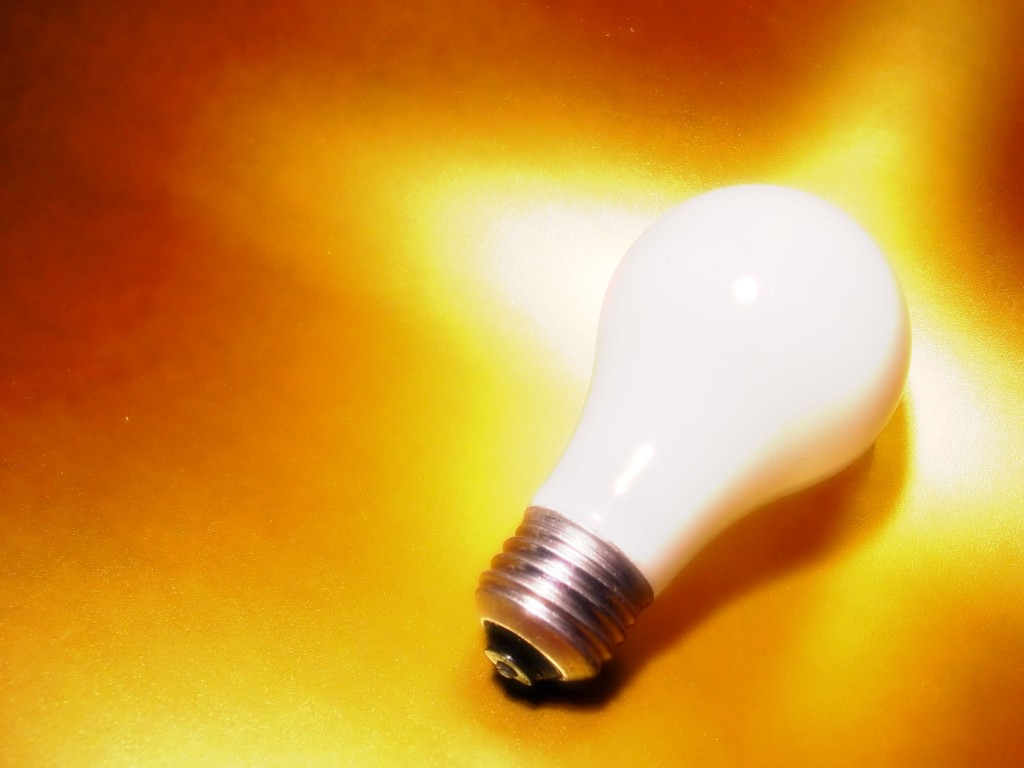 importance of light bulbs Oct 15 the importance of restaurant lighting brittani robinson light bulbs light control in a restaurant is also incredibly important to food presentation.